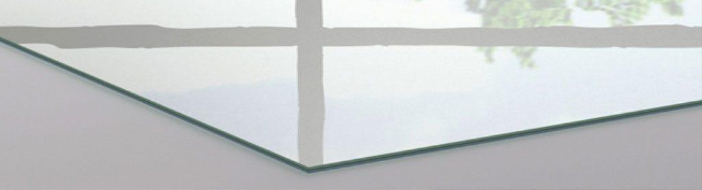 Enkel Glas Verlaar